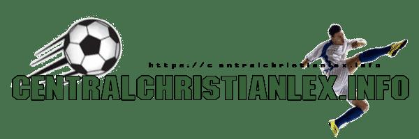 centralchristianlex
